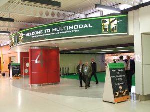 image: Mulitimodal 2010