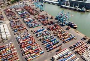 image: UK Liverpool port of Maritime report post-Brexit marine heritage