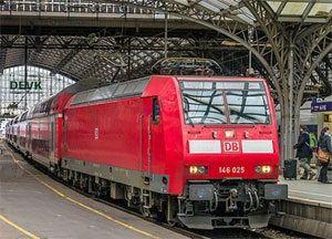 image: ETCS EU TEN-T freight rail safety timekeeping control system