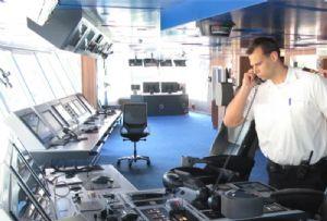 image: UK, Nautilus, maritime, union, quarantine, key, workers, Covid,