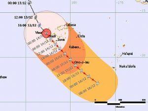 image: Fiji