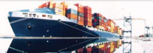 image: global, ship, lease, container, containership, charter, shipping