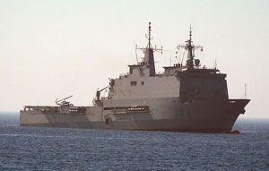 image: Somalia Kenya pirates freight shipping