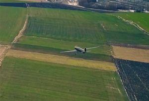 image: UK, Bulgaria, Europe, logistics, Hellmann, cargo, time critical, Dronamics, drone, autonomous, aircraft, supply chain,