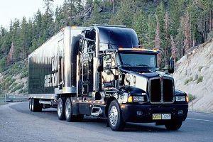 image: USA, United States, trucking, haulage, road freight, ATA, American Trucking Association, Bob Costello