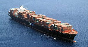 image: Zim, Sami, Ofer, container, ship, vessels TEU, Hyundai, Samsung. Korea, Taiwan, Holdings, TASE:ILCO, Israel, Corporation, Norwegian, charter, cash, flow, deficit