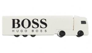 image: Hugo Boss China logistics freight supply chain distribution
