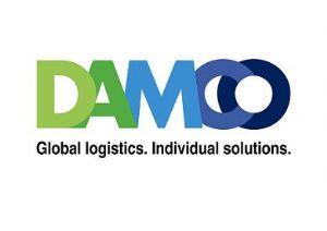 image: DAMCO