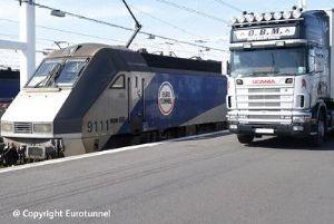 image: Eurotunnel