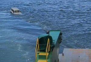 image: Europe RoRo shipping cartel antitrust anti-competitive fines