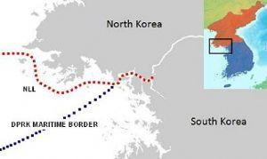 image: DPRK