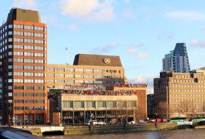 image: BIMCO, UK, Denmark, shipping, Association, IMO, Albert, Embankment,