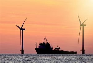 image: Norway, UK, AqualisBraemar, LOC Group, maritime, marine, consultancy, offshore, energy, insurance, engineering,