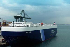 image: Australia, unions, time aboard ship, Australian Maritime Safety Authority, (AMSA), ITF,