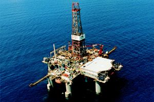 image: US shipping offshore drilling energy assurance Subsea Lloyds Register