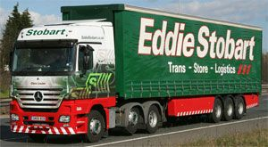 image: multimodal, road, haulage, rail, airport, Stobart, Westbury, multi, modal, port, warehouse