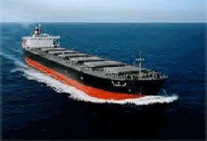 image: Marubeni freight risk vessel charter cargo