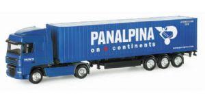 image: Panalpina