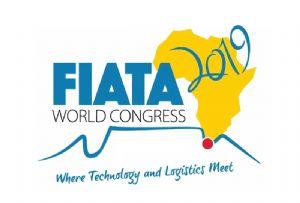 image: FIATA freight forwarding rules updated model logistics evolution international Forwarders Associations