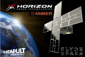 image: UK Satellite Applications Catapult Horizon Technologies National Maritime Information Centre (NMIC)