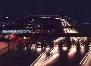 image: James Brokenshire, Sadiq Khan, Dartford Crossing, M25, Essex, Kent, Haulage, Freight, trucks, lorry, HGV, LGV, traffic flow, Freight Transport Association, FTA, Gordon Telling,