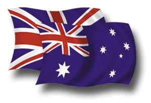 image: UK Australia freight forwarders logistics shipping and forwarding agents
