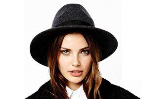 image: ASOS.com Novus UK supply chain logistics fashion beauty free shipping