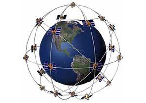 image: US truck road haulage logistics LTL drayage GPS