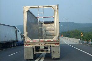 image: logistics