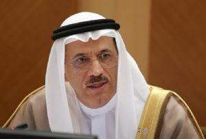 image: UAE Dubai freight world logistics passport South-South trade Customs World Economic Forum
