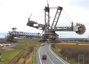 image: Australia bio diesel rail freight bulk haulage stevedoring port tonnes