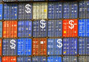 image: World Shipping Council container shipping freight rate ocean cargo bulk rail road haulage Federal Maritime Commission WSC exports