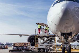 image: Germany, Switzerland K&N, Lufthansa, atmosfair, synthetic, fuel, transport, logistics, freight, forwarding,