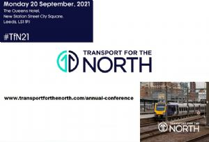 image:  UK, Transport, for the, North, climate, decarbonise, HS2, Leeds, Northern Powerhouse Rail,