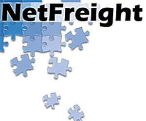 image: UK freight forwarding systems software mutimodal forwarders