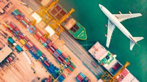 image: UK, logistics, M&A, supply chain, mergers, acquisitions, CBW,