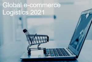 image: UK, Hong Kong, e-commerce, freight, logistics, report, transport, intelligence, U-Freight,