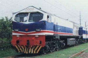 image: Pakistan Iran Turkey terror ocean freight shipping rail cargo terrorists