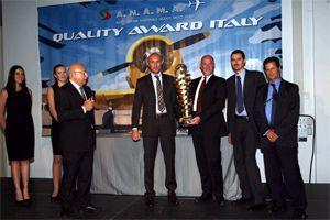 image: Italy Cargolux cargo freight forwarding