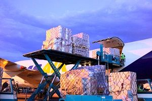 image: cargo