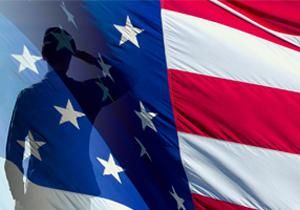 image: US UK military freight rail LaHood Association American Railroads