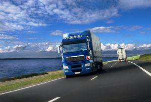 image: UK, government, driver, shortage, HGV, logistics, road, haulage, RHA, parking, facilities,