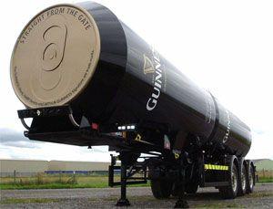 image: Ireland, hauliers, rail, trucking, truckers, vehicle, road, tolls, fuels, distribution, transport, tax, duty