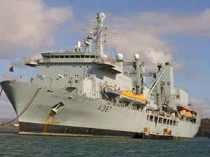 image: Somalia Supramax bulk carrier pirate freighter hijack Thailand Nigeria