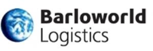 image: logistics, supply chain, 3pl, haulage, freight, Barloworld Logistics, Javier Siles, Javier Contijoch, Richard Forrest, Kevin Boake, John van Wyk,