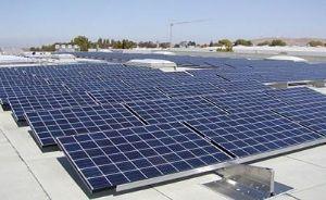 image: ProLogis, Global Renewable Energy Group, green energy, solar panels, sloar energy, renewable energy,  Walt Rakowich, ProLogis Park Sant Boi, ProLogis Park Alcala, Jack Rizzo, Recurrent Energy, Drew Torbin,
