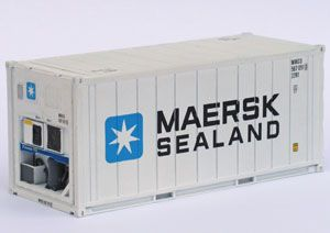 image: A.P. M�ller-M�rsk Line Sealand container shipping US America Denmark Belgium freight forwarding Caribbean VLCC Euronav