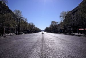 image: Spain, road, deaths, safety, ETSC, accidents, speeding, Peter Lole, transport, insurance, Europe,