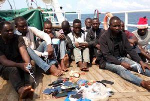 image: Togo, pirate, conviction, Court, Lome, Nigeria, bulk carrier, tanker, G-Dona 1,