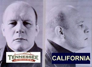 image: California Air Resources Board trucking freight drayage haulage lorries truck CARB pollution bribery corruption